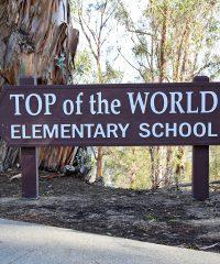 Top Of The World Elem