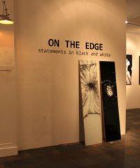 Art Cube Gallery