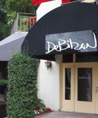 DeBilzan Gallery