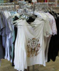 The T-shirt Company at Laguna Beach