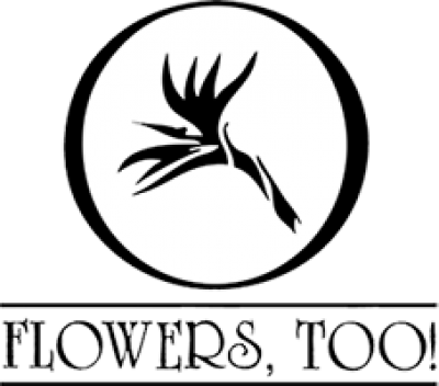 Flowers Too